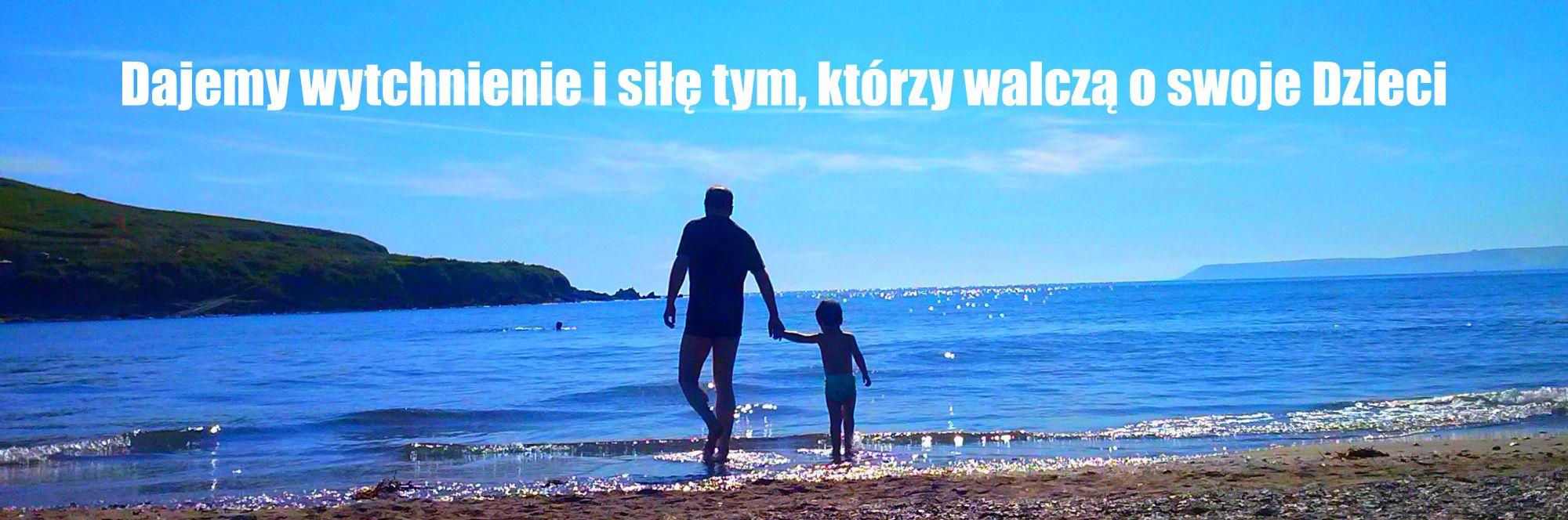 TylkoTata.pl